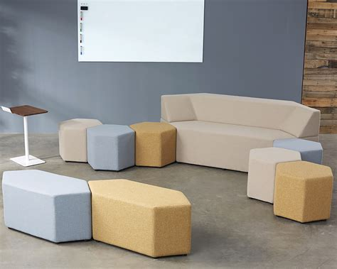 hightower prism office seating furniture solutions