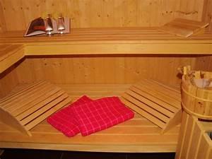 Kleine Sauna Für 2 Personen : ferienhaus see romantik mecklenburgische seenplatte ~ Lizthompson.info Haus und Dekorationen