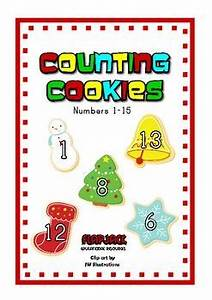 65 best School Classroom Theme Smart Cookie images on