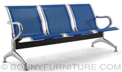 gc bureau gc a19 chair 3 seater bonny furniture