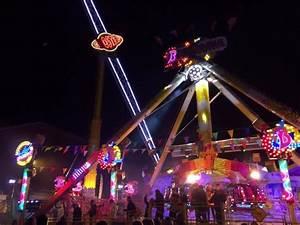 Foire Du Havre 2017 : plus de 200 attractions plus que quelques jours pour ~ Dailycaller-alerts.com Idées de Décoration