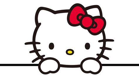 'Hello Kitty' Movie in the Works at New Line - Variety