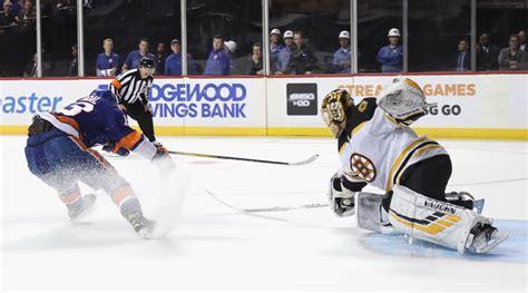 Somu vārtsargs Rasks seko Ovečkina un Flerī pēdās un atsakās no dalības NHL Zvaigžņu spēlē ...