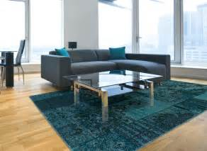 Area Carpets Cheap by Modern Rugs Uk Decosee Com