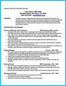 1000 ideas about make a resume on pinterest resume With need a resume made