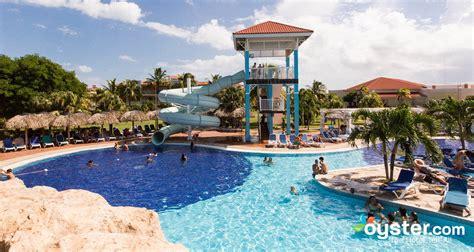 Memories Varadero Beach Resort   Cuba   Oyster.co.uk Review