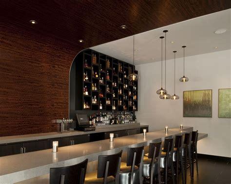 cuisine moderne vesu featuring niche modern 39 s pendant lights in smoke