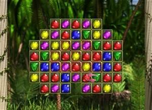 Online Kinder Spiele : jewels kostenlos online spielen ~ Orissabook.com Haus und Dekorationen