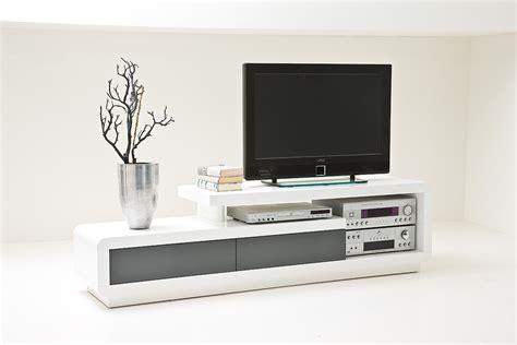Meuble Tv Pas Cher 12 Angle Con Living Maison Boncolac Und