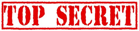 Seo Secrets by Secrets To Seo The The Bad And Seo Strategies