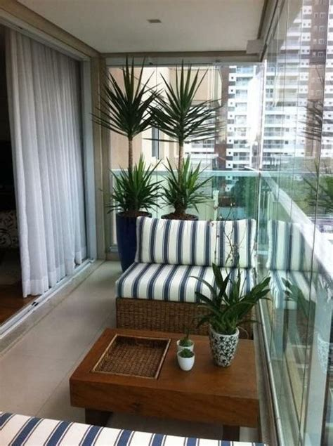 tabassum ara home decor ideas small balcony