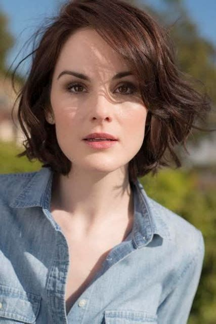 short hairstyles  square faces    summer