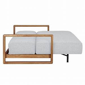 reviews of sofa beds best sofa bed reviews thesofa With erska sofa bed review