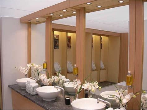 prestige toilet block hire today