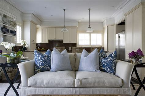 pin  cococozy  archive living room designs living