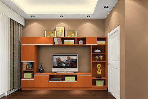 Interior Tv Cabinet Design   Raya Furniture