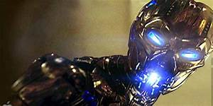 Terminator 3 Official Trailer