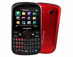 Online Manual  Verykool I604 Smartphone Manual Guide Pdf File