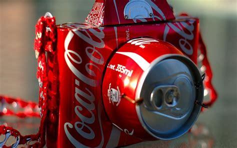 经典可口可乐图片桌面壁纸下载-55壁纸网