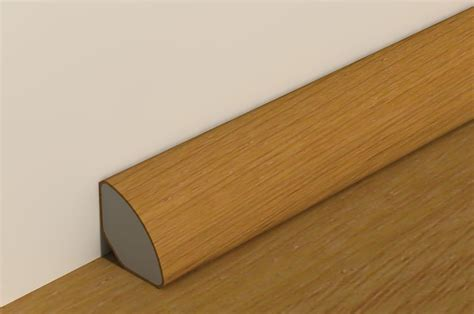 Upvc Window Sill Trim by Upvc Window Sills Trim Finishing Eurocell