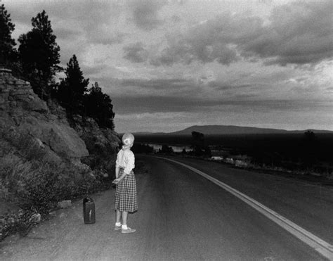 Cindy Sherman exhibition the PhotoPhore