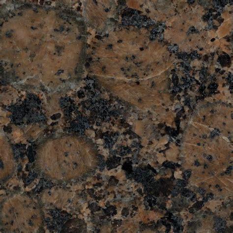 laminate worktop baltic brown granite gloss 3000mm