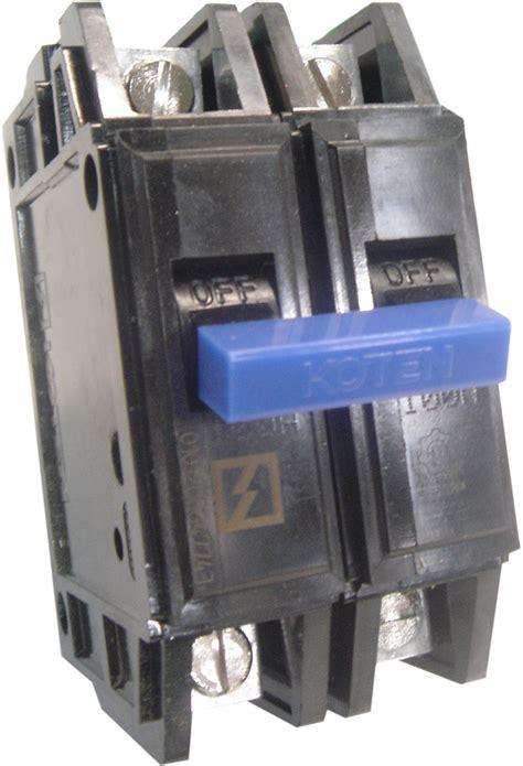 koten molded circuit breaker 100s tacloban