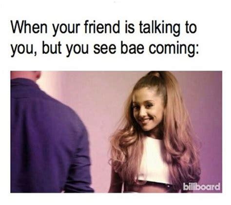 Ariana Grande Meme - ariana grande sassy memes pictures gifs teen com