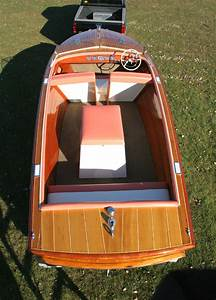1956 Chris Craft 23 U0026 39  Continental Antique Boat