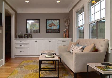 idee peinture salon gris idee salon gris peinture deco maison moderne