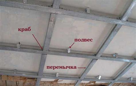 luminaire pour plafond rant 224 dijon prix artisan leroy merlin soci 233 t 233 vvxep