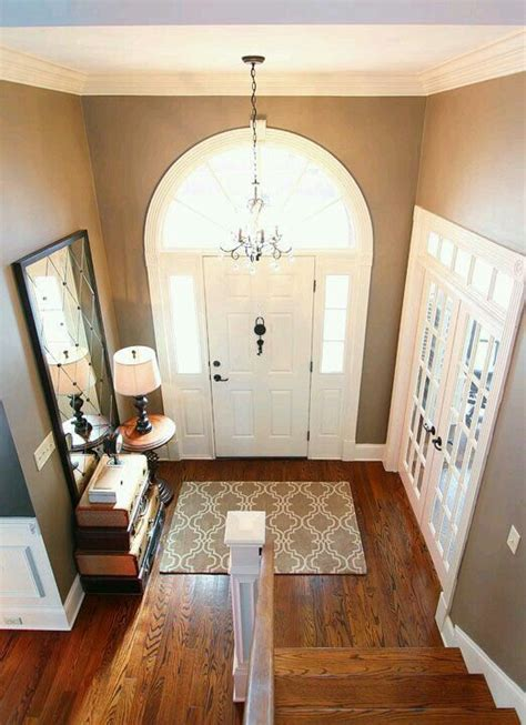 19 best paint color whole house ideas neutral nuance hgtv sherwin williams collection images