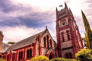 About St Andrew's Church Walkerville   Anglican Church