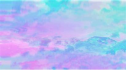 Vaporwave Aesthetic Synthwave Visuals Welcome Retrowave Amzn