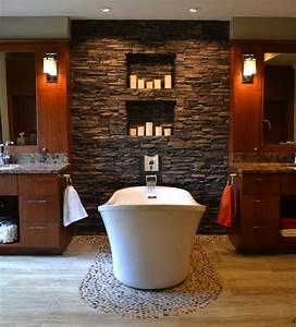 Badezimmer Ohne Fliesen Gestalten : 9 besten badezimmer ohne fliesen bilder auf pinterest badezimmer ohne fliesen gestalten und ~ Sanjose-hotels-ca.com Haus und Dekorationen