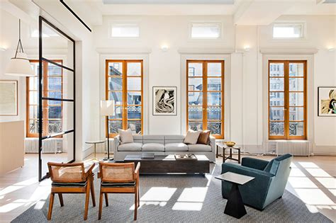 contemporary design style   essentials  master