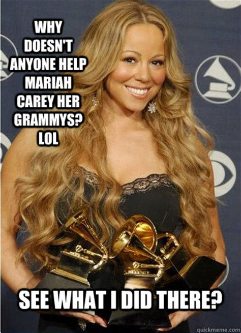 Mariah Meme - mariah carey quotes meme quotesgram