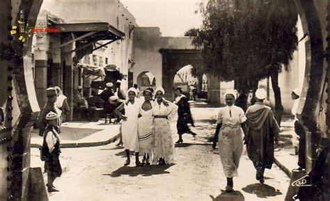 la prostitution au maroc d autrefois en 10 photos rares et
