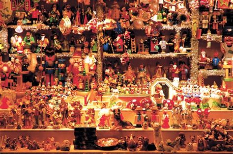 where to buy dhristmas decorations in shanghai ways of celebrating traditional and nontraditional shanghai daily