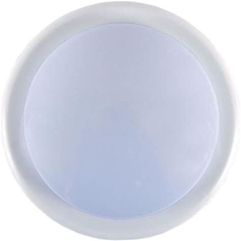 battery operated lights home depot ge 1 light white battery operated round mini tap light