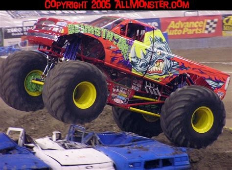 monster truck show indianapolis indy photos now available allmonster com where