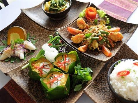 cuisine du cambodge khmer food is cuisine du cambodge com