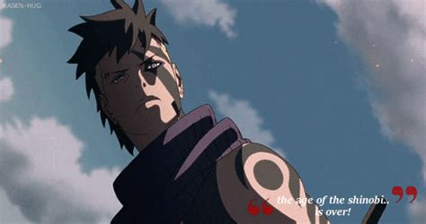 Naruto, Naruto Characters, Boruto