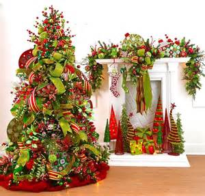 christmas decorating services decorations trees much more marge s marge s specialties