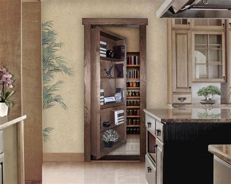 how to build a murphy door how to build a bookcase door murphy door inc goes global