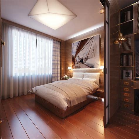 bedroom theme ideas wowruler travel themed bedroom for seasoned explorers