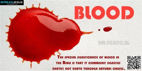 biblical definition abbabiblical definition abraham