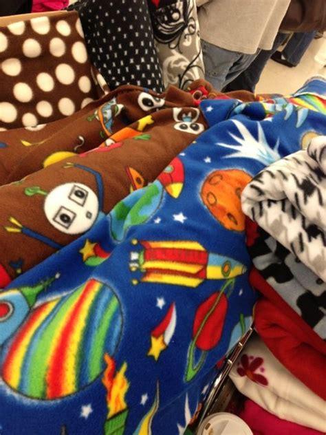 jo ann fabrics joann fabrics joanns fabric  crafts