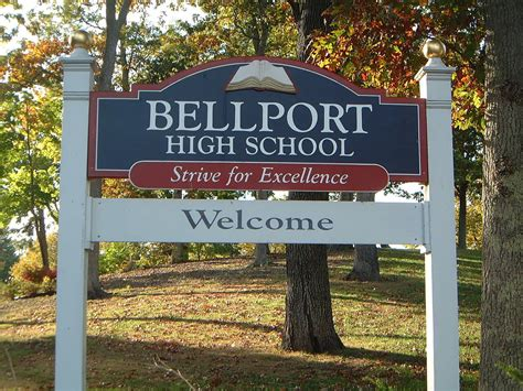 Bellport High School  Wikipedia. Car Modification Stickers. James Murals. American Football Logo. Eleven Logo. Soccer Ayso Banners. Boxster Decals. Workshop Lettering. Coupon Printer