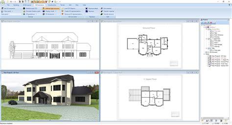 home designer pro ashoo home design 5 chip